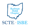 SCTE Buckeye Chapter Logo