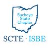 SCTE Buckeye Chapter Logo